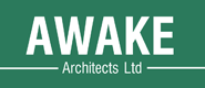 Awake Architects
